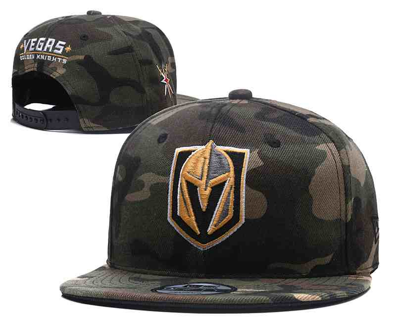Vegas-Golden-Knights-Team-Logo-Camo-Adjustable-Hat-YD