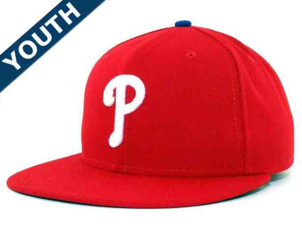 Youth-Caps-014-8559-49385