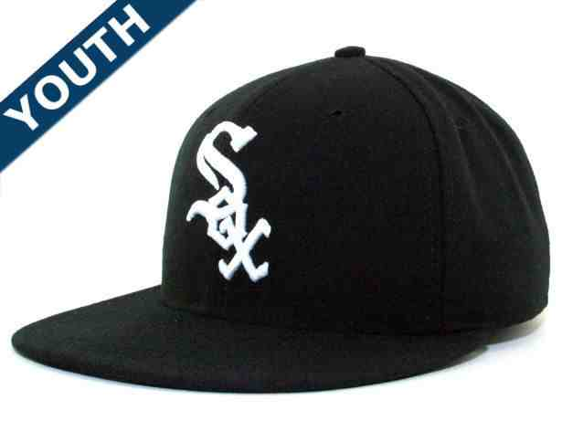 Youth-Caps-013-7117-10699