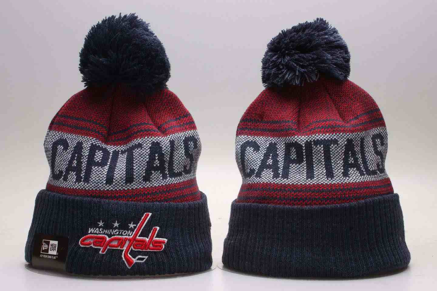 Capitals-Fresh-Logo-Navy-Cuffed-Pom-Knit-Hat-YP